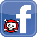 Hack Facebook (Free) icon