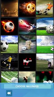 無料运动Appの運動項目壁紙高清|記事Game