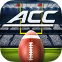ACC Football Showdown 2014 icon