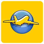 Cheap Flights – Flight Search v3.2.1