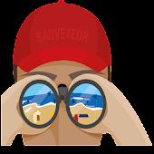 Biarritz Infoplages