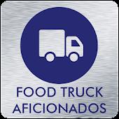 Food Truck Aficionados