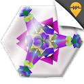 Real KaleidoScope icon