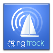 ngTrack