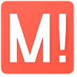 M! Maniac V.. file APK for Gaming PC/PS3/PS4 Smart TV