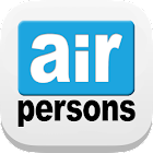 AirPersons icon