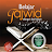 Belajar Tajwid Al-Quran logo