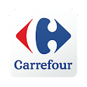 Carrefour Supermercado Online icon