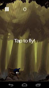 Happy Bird Multiplayer