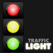 Traffic Light Simulator - FREE