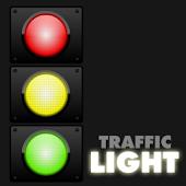 Traffic Light Simulator - FREE