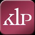 KLP icon