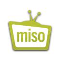 Miso icon
