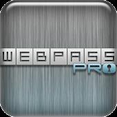 WebPass Pro (Lite)