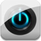 Hide Rooting Lite icon