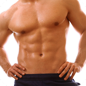 Abs Workout Videos