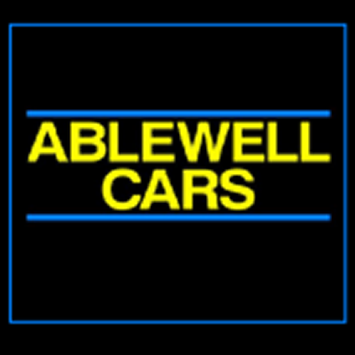 Ablewell taxis 旅遊 App LOGO-硬是要APP