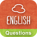 GCSE English Questions free icon