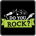 Do You Rock