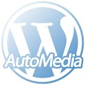 WordPress AutoMedia