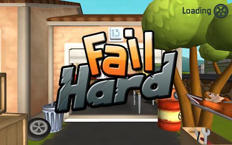 Fail Hard v1.0.13