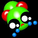 Snake RPG (Alpha version) icon