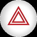 Yelpz logo