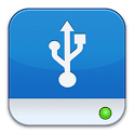 Tethering Toggler icon