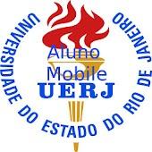 Aluno Mobile