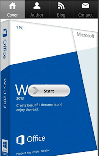 microsoft office word for blackberry free download