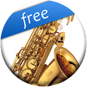 Pro Sax Fingerings Free 2015