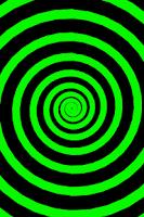 Screenshot of Colorlights
