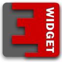 Analytix Widgets icon