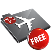 Aviation Dictionary - Free