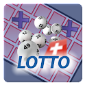 SwissLotto (Switzerland Lotto) icon