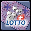 SwissLotto Switzerland Lottery icon