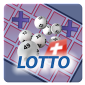 SwissLotto (Switzerland Lotto)