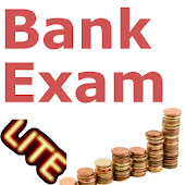 Bank Exams FREE 24by7exams