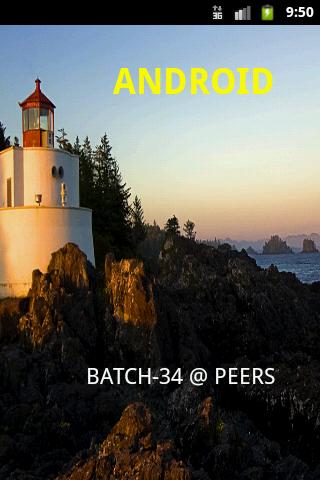 【免費教育App】Batch34-APP點子