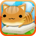 Pet House Design icon