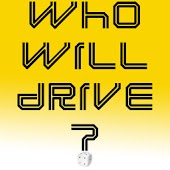 Who Will Drive