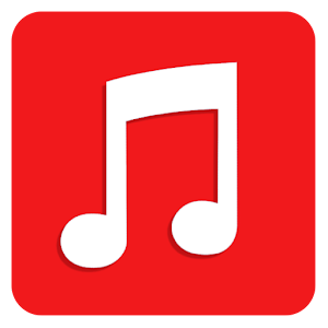 Easy Music-MP3 Music Download - Android Apps on Google Play
