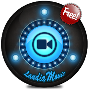 LandiaMovie