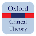 Oxford Critical Theory icon