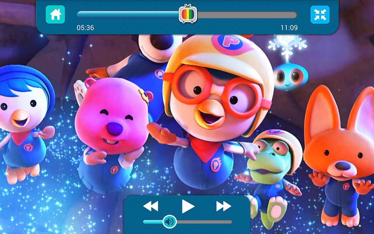 Pororo to the cookie castle google play store revenue download pororo to the cookie castle google play store revenue download estimates germany thecheapjerseys Choice Image