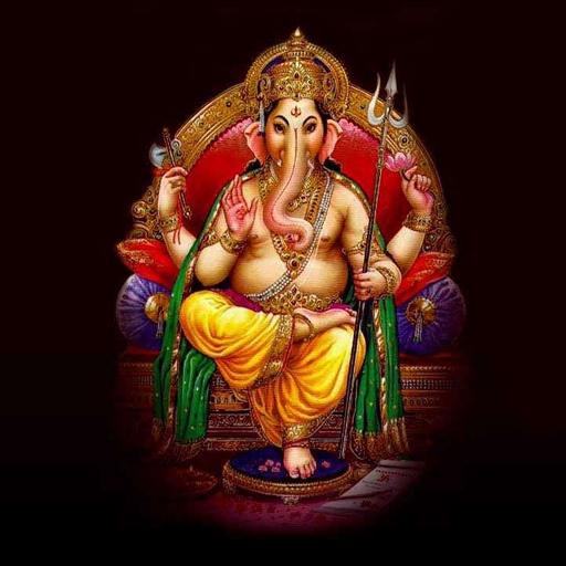 Vinayaka Pooja