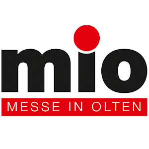 Tải Game MIO Olten