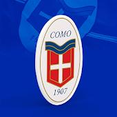 Calcio Como 1907