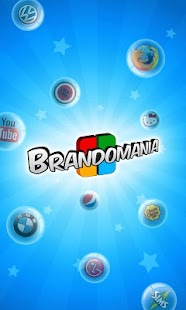 Brandomania- screenshot thumbnail
