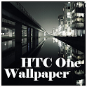 HTC One Wallpaper 2014 icon